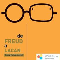 De Freud a Lacan - Curso Fundamental