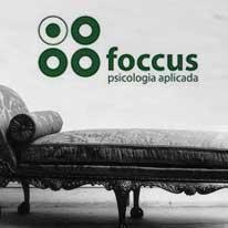 Curso de Extensão em Psicoterapia Breve de Orientação Psicanalítica