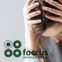 Curso de Extensão - Assistência Psicológica em incidentes críticos