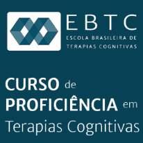 Curso de Proficiência em Terapias Cognitivas
