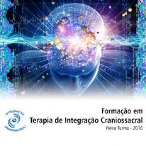 Formação em Terapia de Integração Craniossacral