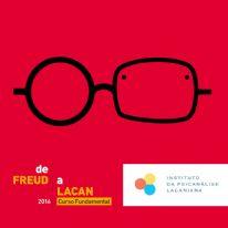 Curso Fundamental de Freud a Lacan - Edição 2016
