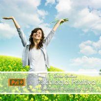 Psicologia Positiva - Curso Online