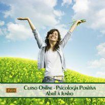 Certificação em Psicologia Positiva- Curso Online